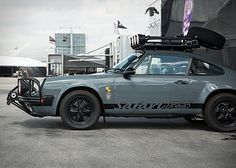 porsche-safari-rs-2.jpg | Image