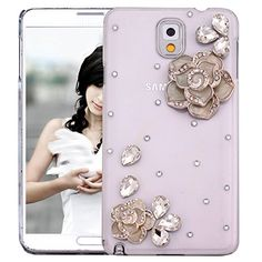 OMG words for this case is perfection at best! IM SO INLOVE WITH THIS CASE AND MY NEW Samsung Note3. Fits great and covers the entire phone. http://www.amazon.com/dp/B00VV8H13Y/ref=cm_sw_r_pi_dp_VjVowb0T06A41