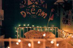 decoracion de cuartos con fotos tumblr - Buscar con Google
