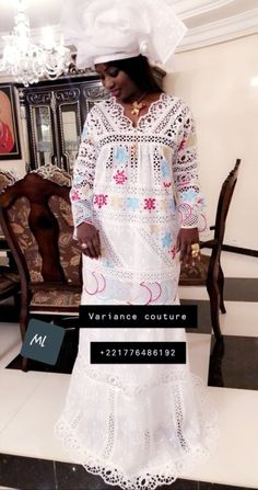 Lindor, Muumuu, Latest African Fashion Dresses, Model Photos, Skirt Set, Cover Up, Gowns, Collection, Model Headshots