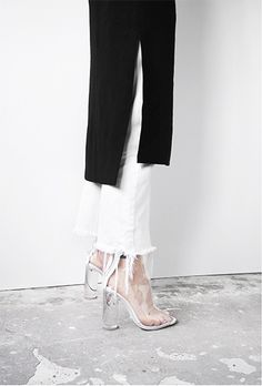***right for now: long top, ragged jeans & Jenny Ellen (Sweden)!!! s-c