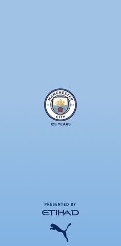 Manchester City Logo, Manchester City Wallpaper, Manchester United Team, City Iphone Wallpaper, Zen, Soccer Photography, Soccer Skills, Football Wallpaper, Football Pictures