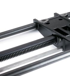 Veritas Quick-Release Front Vise - Lee Valley Tools Craftsman Workbench, Workbench Vise, Ductile Iron, Lee Valley, Thing 1, Western Canada, Home Tools, Extruded Aluminum, New Construction