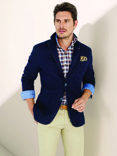Damat Casual Collection...  #newseason #mensfashion #menstyle #trend #casual #plaidshirt #jacket #blazer