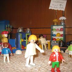 #playmobil #