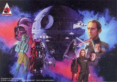 Image from http://img4.wikia.nocookie.net/__cb20080925035750/starwars/images/2/2a/DeathStarNovel-jpcover.jpg.