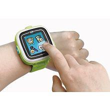 VTech - Kidizoom Smart Watch, grün