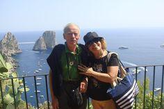Fotografía: Martita DeAndrea-Capri
