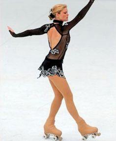 Tanya Romano