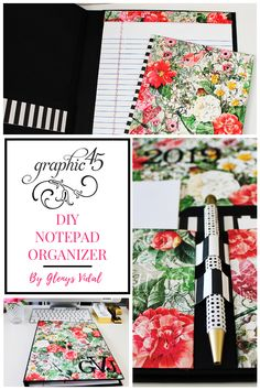 """Graphic 45 ~ Love Notes ~ Collection Pack 12/"""" x 12/"""" ~ FREE 1st Class Postage"""