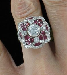 Southern Classic Jewelry -
