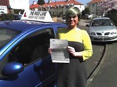 Visit ABA driving academy in Australia, a new leader in the domain of car driving education. Our master and certified trainers belive to impart the best driving lessons to learners. Book your driving lessons now online with us. http://www.amazines.com/article_detail.cfm/5774114?articleid=5774114