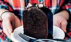 malted-chocolate-cake1-940x560
