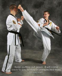 kickpics kickpics.net karate martialarts taekwondo kickboxing