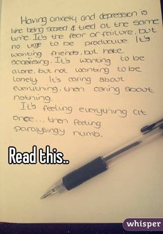 Read this..