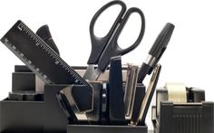 Advanced office supply distribution  & inventory management software