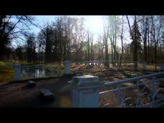 Russia's Lost Princesses Episode 1 The Gilded Cage BBC Documentary 2014 - YouTube