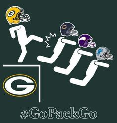 Check out our massive range of Green Bay Packers merchandise! Packers Memes, Packers Funny, Go Packers, Nfl Memes, Packers Football, Football Memes, Green Bay Football, Nfl Green Bay, Green Bay Packers Wallpaper