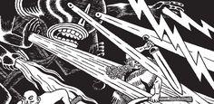 """""""Les Meilleurs Ennemis"""" est une bande dessinée éclairante et magnifique, férocement actuelle dans notre contexte géopolitique. Scénarisée..."""