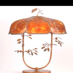 Love this lamp…potential for dinning room in NH