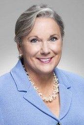 Martha Saunders on Social Career Builder