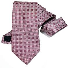 Just in Latest HERMÈS© Scarves, Shawls, Ties, Ready-to-Wear and more... Tie A Necktie, Hermes Men, Mens Clothing Styles, Shawls, Ready To Wear, Ties, Men's Fashion, Scarves, Summer