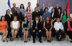 Universidad Autónoma de Chiriquí: SIESCA trabaja por la internacionalización de la e...