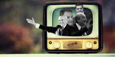 Η τηλεοπτική μας δημοκρατία