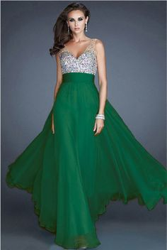 85 Best Formal Wear Evening Dress images  394406e3f22f