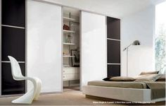 Sliding Wardrobe Door Designs  sliding wardrobe designs crowdsmachine