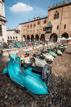 #vespa #italiandesign #Italy