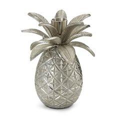 Pineapple Candle Sti