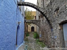 Rodes, Grécia Rodes, Greek Isles, Medieval Town, Greek, Travel, Europe