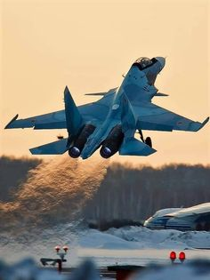 Militärflugzeuge Prototyp The Effective Pictures We Offer You About Aircraft runway A quality picture can tell you many things. You can find the most beautiful pictures that can b Military Jets, Military Weapons, Military Aircraft, Navy Military, Air Force Aircraft, Fighter Aircraft, Boeing Aircraft, Air Fighter, Fighter Jets