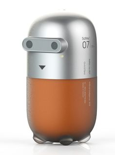 Pop Design, Shape Design, Design Lab, Medical Design, Robot Design, Simple Shapes, Aesthetic Fashion, Bottle Design, Cute Designs