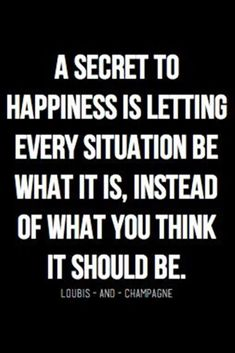 Love Quotes : 38 Of The Best Positive Quotes About Inspirational - About Quotes : Thoughts for the Day & Inspirational Words of Wisdom Life Quotes Love, Great Quotes, Quotes To Live By, Me Quotes, Quotes Inspirational, Friend Quotes, Change Quotes, Hard Day Quotes, Let It Be Quotes