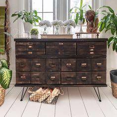 Home Furniture Wooden Painting Wooden Furniture Tips Repurposed Furniture, Rustic Furniture, Living Room Furniture, Home Furniture, Modern Furniture, Antique Furniture, Outdoor Furniture, Furniture Ideas, Victorian Furniture
