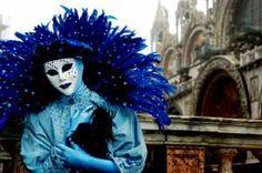 Venice Carnival 2013 | Book Venice Carnival Balls and Events