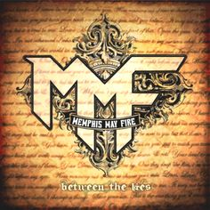 """Between The Lies"" •Memphis May Fire"