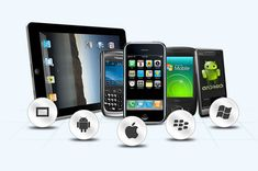 Future works is best Mobile App Development Company Dubai, Abu Dhabi, Sharjah UAE. We design iphone Android Hybrid IOS mobile application. Iphone App Development, Mobile App Development Companies, Mobile Application Development, Web Development Company, Software Development, Design Development, Product Development, Applications Mobiles, Web Design