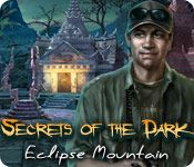 Play this game free for one hour. Secrets of the Dark: Eclipse Mountain  http://thegamerslair.com/