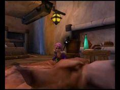 The Biggest Political Schism in World Of Warcraft #worldofwarcraft #blizzard #Hearthstone #wow #Warcraft #BlizzardCS #gaming