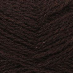 Shetland wool & yarn available online from Jamieson's of Shetland. A family owned business; we produce the purest Shetland yarn and have done for decades. Knitting Wool, Fair Isle Knitting, Double Knitting, Wool Yarn, Shetland Wool, Finger Weights, Color Pallets, Pure Products, 2 Ply