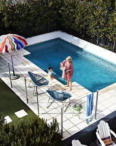 100 Pool Furniture Ideas Outdoor Pool Furniture Beautiful Outdoor Furniture