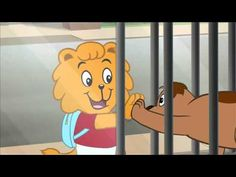 ▶ Singa and the Kindness Cubbies (Ep 5) - There's always time to make someone's day - YouTube