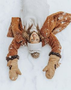 Warm sweaters Hot Cocoa Movie days 038 Snow Angels That s My plan for the next 7 days What s y Warm sweaters Hot Cocoa Movie days 038 Snow Angels That s My plan for the next 7 nbsp hellip Cocoa, Winter Instagram, Instagram Movie, Poses Photo, Snow Photography, Snow Angels, Winter Pictures, High Pictures, Warm Sweaters