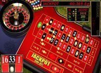 platinum play roulette Play Roulette, Roulette Table, Gambling Sites, Poster, Posters, Movie Posters