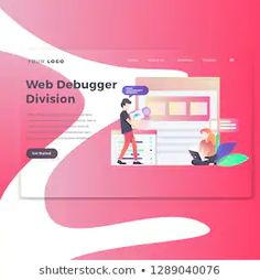 Explore high-quality, royalty-free stock images and photos by Creairisdesign available for purchase at Shutterstock. Royalty Free Images, Landing, Illustrator, Logo Design, Stock Photos, Feelings, Artist, Artists, Illustrators