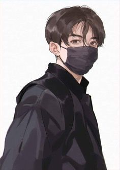 Đọc Truyện Fanart BTS - Love is nothing stronger - - Wattpad - Wattpad Jungkook Fanart, Fanart Bts, Bts Jungkook, Bts Anime, Anime Hair, Manga Anime, Japon Illustration, Kpop Drawings, Foto Art