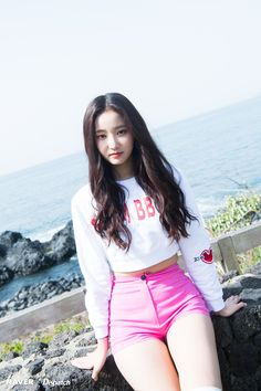 Buy & sell fashion & beauty accessories including handbags, shoes, perfumes, and apparel in Ajman Post free ads for Fashion and beauty in Ajman - UAE Cute Asian Girls, Sexy Hot Girls, Cute Girls, Pretty Asian, Beautiful Asian Women, Japonese Girl, Vaquera Sexy, Poses References, Asia Girl